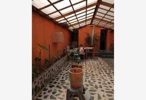 Foto de casa en venta en  , fuentes del valle, tultitlán, méxico, 19223188 No. 01