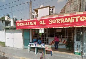 Foto de departamento en venta en  , fuentes del valle, tultitlán, méxico, 9893960 No. 01