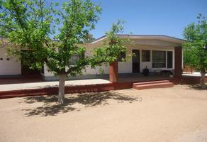 Foto de terreno habitacional en venta en fuentes mares , mármol i, chihuahua, chihuahua, 16350108 No. 01