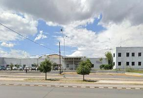 Foto de nave industrial en venta en fuentes mares , santa rosa, chihuahua, chihuahua, 0 No. 01