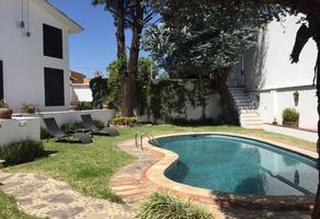 Foto de casa en venta en fuentes , prados verdes, morelia, michoacán de ocampo, 10675081 No. 01