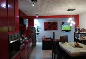 Foto de casa en venta en fuentes ramses 9, fuentes del nilo, tonalá, jalisco, 0 No. 02