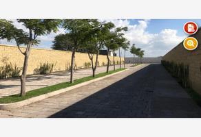 Foto de terreno comercial en venta en fuentes recidencial 01, residencial las fuentes, querétaro, querétaro, 0 No. 01