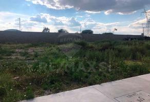 Foto de terreno habitacional en venta en fuentes residecial , la purísima, querétaro, querétaro, 16294053 No. 03
