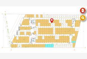Foto de terreno habitacional en venta en fuentes residencial 001, residencial las fuentes, querétaro, querétaro, 0 No. 01