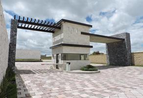Foto de terreno habitacional en venta en fuentes residencial 1, residencial las fuentes, querétaro, querétaro, 0 No. 01
