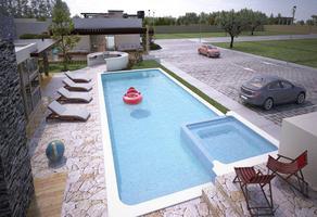 Foto de terreno habitacional en venta en fuentes residencial , fray junípero serra, querétaro, querétaro, 0 No. 01