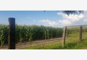 Foto de terreno industrial en venta en  , fuentezuelas, tequisquiapan, querétaro, 8691230 No. 01