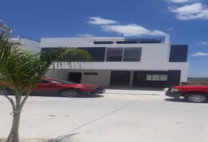 Foto de casa en renta en fuerte 964, el terremoto, san luis potosí, san luis potosí, 21567781 No. 01