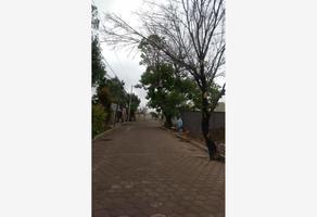 Foto de terreno habitacional en venta en  , fuerte de guadalupe, cuautlancingo, puebla, 15273169 No. 01