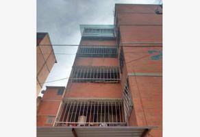 Foto de departamento en venta en fuerte de loreto 1, ejercito de oriente, iztapalapa, df / cdmx, 0 No. 01