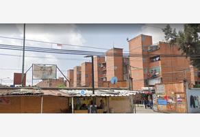 Foto de departamento en venta en fuerte de loreto 423, ejercito de agua prieta, iztapalapa, df / cdmx, 16998517 No. 01