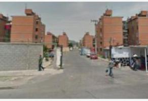 Foto de departamento en venta en fuerte de loreto 423, ejercito de oriente, iztapalapa, df / cdmx, 17761442 No. 01