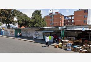 Foto de departamento en venta en fuerte de loreto 423 manzana elote 2, ejercito de oriente, iztapalapa, df / cdmx, 0 No. 01