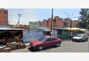 Foto de departamento en venta en fuerte de loreto cond. b; edificio 9, ejercito de oriente, iztapalapa, df / cdmx, 0 No. 01