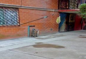 Foto de departamento en venta en fuerte de loreto , ejercito de agua prieta, iztapalapa, df / cdmx, 0 No. 01