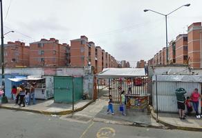 Foto de departamento en venta en fuerte de loreto , ejercito de oriente, iztapalapa, df / cdmx, 0 No. 01