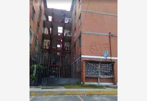 Foto de departamento en venta en fuerte de loreto , ejercito de oriente, iztapalapa, df / cdmx, 17968483 No. 01