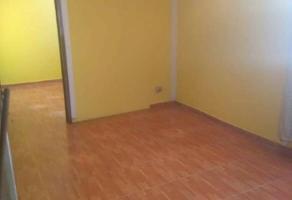 Foto de departamento en venta en  , fuerte de loreto, iztapalapa, df / cdmx, 12827276 No. 01