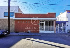 Foto de casa en venta en fuerte de los remedios 210 , villa insurgentes, león, guanajuato, 19351496 No. 01