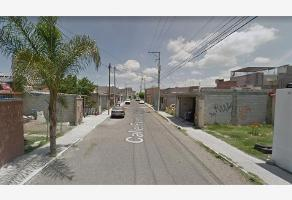 Foto de casa en venta en fuerte de navidad 000, el vergel fase v, querétaro, querétaro, 0 No. 01