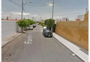 Foto de casa en venta en fuerte de san carlos 0, el vergel fase i, querétaro, querétaro, 12077707 No. 01