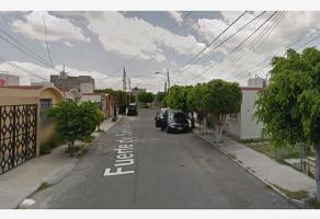 Foto de casa en venta en fuerte de san carlos 0, el vergel fase i, querétaro, querétaro, 8761887 No. 01