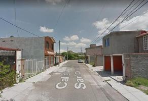 Foto de casa en venta en fuerte de san cristobal 000, el vergel fase i, querétaro, querétaro, 0 No. 01