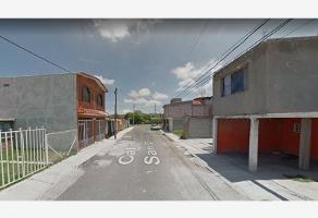 Foto de casa en venta en fuerte de san cristobal 000, el vergel fase v, querétaro, querétaro, 0 No. 01