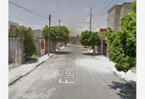 Foto de casa en venta en fuerte de san quintin 0, el vergel fase i, querétaro, querétaro, 0 No. 01