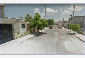 Foto de casa en venta en fuerte de san quintin 0, el vergel fase v, querétaro, querétaro, 0 No. 01