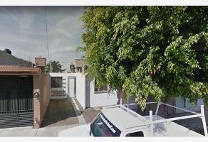 Foto de casa en venta en fuerte de san quintin 127, el vergel fase i, querétaro, querétaro, 7308887 No. 01