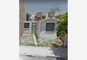 Foto de casa en venta en fuerte de san quintin 127, el vergel fase i, querétaro, querétaro, 12209054 No. 01