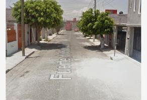 Foto de casa en venta en fuerte de san quitin 127, el vergel fase v, querétaro, querétaro, 0 No. 01
