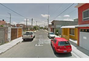 Foto de casa en venta en fuerte del muro 0, el vergel fase v, querétaro, querétaro, 0 No. 01