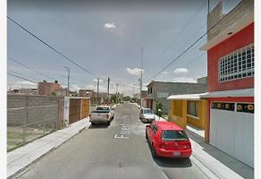 Foto de casa en venta en fuerte del muro 000, el vergel fase i, querétaro, querétaro, 0 No. 01