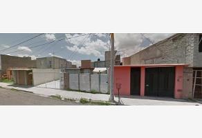 Foto de casa en venta en fuerte del muro 000, el vergel fase v, querétaro, querétaro, 0 No. 01