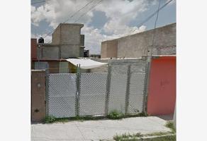 Foto de casa en venta en fuerte del muro 112, el vergel fase i, querétaro, querétaro, 11195703 No. 01