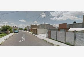 Foto de casa en venta en fuerte del muro, el parque 0, el vergel, tequisquiapan, querétaro, 0 No. 01