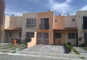 Foto de casa en venta en fuerte mayor 118, estrada, zapopan, jalisco, 6391531 No. 01
