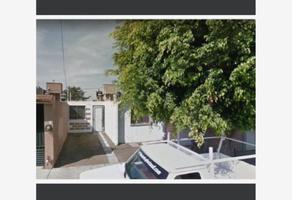 Foto de casa en venta en fuerte san quintin 0, el vergel fase v, querétaro, querétaro, 0 No. 01