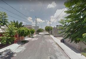 Foto de casa en venta en fuerte san quintin 000, el vergel fase i, querétaro, querétaro, 0 No. 01