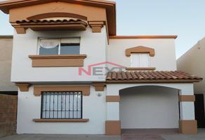 Foto de casa en venta en fuerte ventura 6, puerta real residencial vii, hermosillo, sonora, 0 No. 01