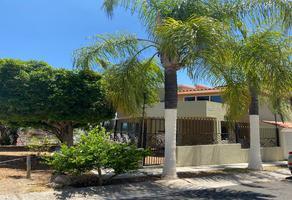 Foto de casa en renta en fuerza aerea 000, residencial el tapatío, san pedro tlaquepaque, jalisco, 0 No. 01