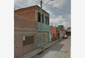 Foto de bodega en venta en fuerza aerea mexicana 59, rodriguez, irapuato, guanajuato, 4846381 No. 01