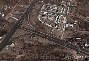 Foto de terreno comercial en venta en fuerza aerea , tabalaopa, chihuahua, chihuahua, 6297401 No. 01