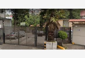 Foto de casa en venta en fuete 0, colina del sur, álvaro obregón, df / cdmx, 0 No. 01