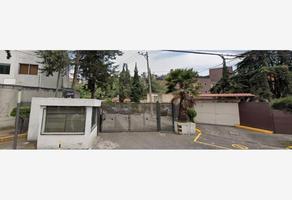 Foto de casa en venta en fuete 00, colina del sur, álvaro obregón, df / cdmx, 0 No. 01