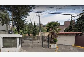 Foto de casa en venta en fuete 13, colina del sur, álvaro obregón, df / cdmx, 0 No. 01