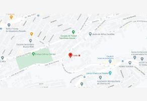 Foto de casa en venta en fuete 14, colina del sur, álvaro obregón, df / cdmx, 0 No. 01